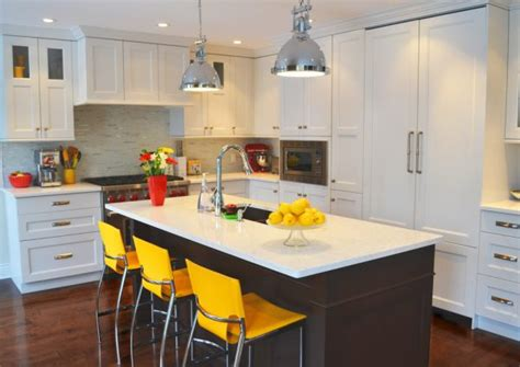 kitchen design canada kitchen design canada contemporary wooden cabinetry