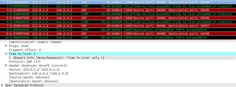 traceroute port traceroute behaviour in mpls tech notes rtodto net