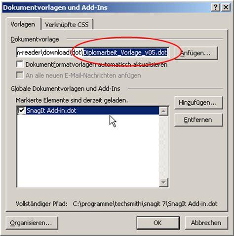 Vorlage Word Diplomarbeit ponypika 7419 bytes vorlagen in ninepix