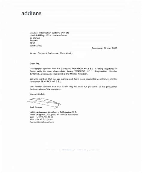 appointment letter to auditor after agm wisdom property administration faq