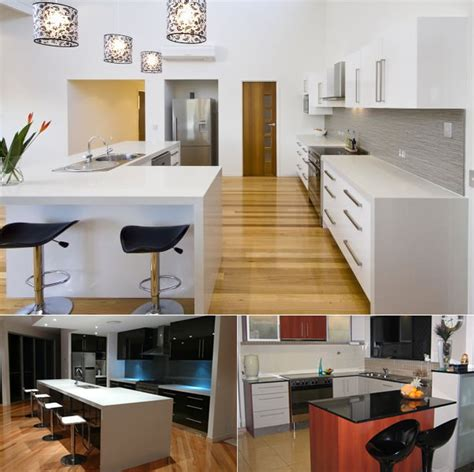 Kitchen Designers Gold Coast by Stone Benchtops Brisbane Sunshine Coast Gold Coast By