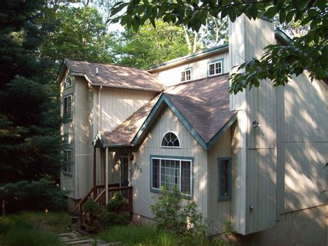 cottage rentals poconos locust lake pa vacation rental houses cabins cottages