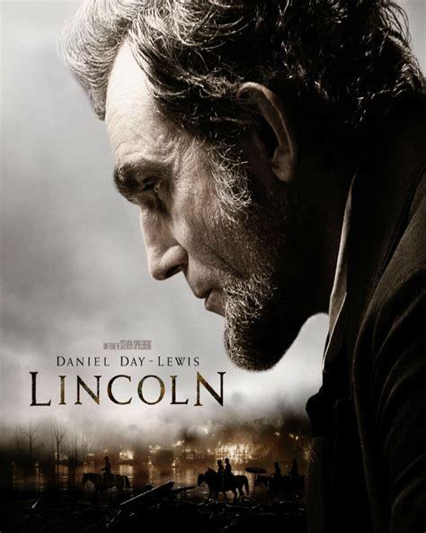 filme lincoln de 2012