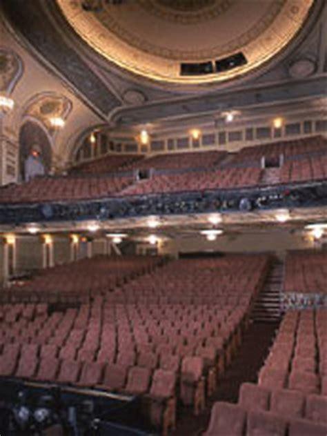 majestic theater  york ny phantom   opera