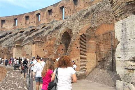 comprar entradas coliseo roma historia del coliseo romano origen datos e im 225 genes
