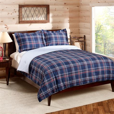 tommy hilfiger hamilton 3 piece duvet cover shams set