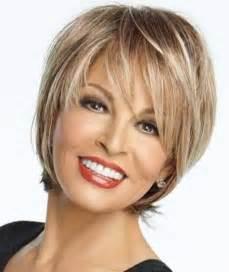 les 25 meilleures id 233 es de la cat 233 gorie coiffure femme 50
