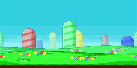 mario bros background mario bros background 187 background check all