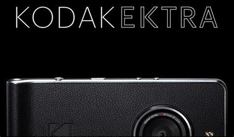 Sbox 21mp Sbox Pocket 21 Megapixel kodak launches ektra android phone with a 21mp gizmochina