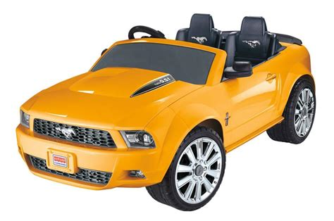 mustang power wheels fisher price power wheels ford mustang