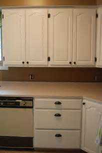 Rustoleum Kitchen Cabinet Paint Best 25 Rustoleum Cabinet Transformation Ideas On Pinterest