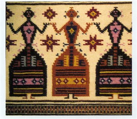tappeti sardi nule pin de liana tore en sardegna l arte della tessitura
