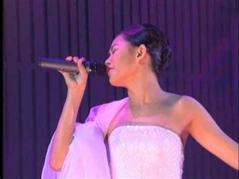 watch sarah geronimos i love you message for matteo sarah geronimo star for a night to love you more winning