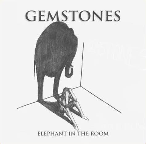 God Is In The Room Lyrics by Gemstones Kitchen Table Lyrics Genius Lyrics