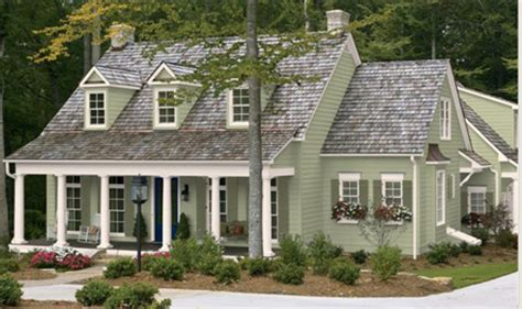 cape cod exterior house colors quotes