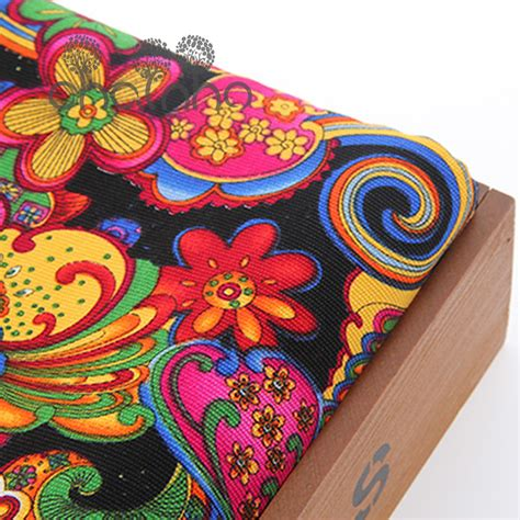 wholesale awning fabric online buy wholesale canvas awning fabric from china