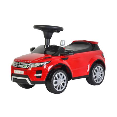 Sewa Motor Mainan Skuter Aki Pliko 4 Minggu mobil mainan anak pliko dhian toys