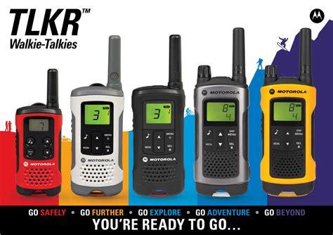 Motorola Walkie Talkie Tlkr T60 pmr motorola walkie talkie motorola tlkr t60