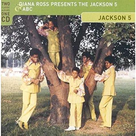 jackson 5 corner of the sky lyrics metrolyrics jackson 5 fun music information facts trivia lyrics