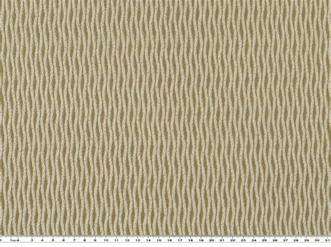 Heavy Duty Upholstery Fabric by Heavy Duty Upholstery Fabric Chenille Brown 140cm Po