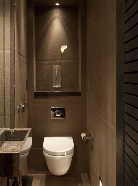 cloakroom lighting luxury cloakroom interiors toilet and bath pinterest luxury interiors