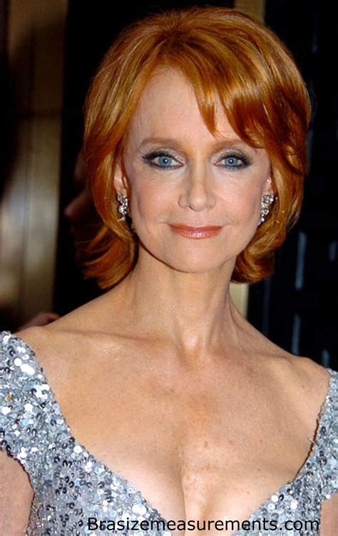 swoosie kurtz body measurements and net worth celebrity