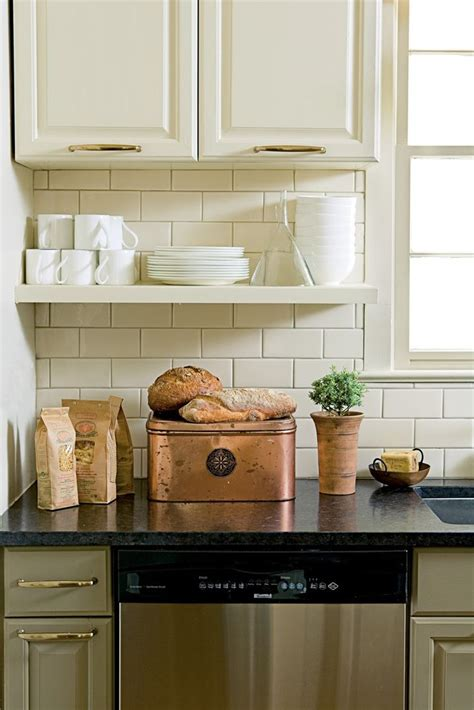 modern kitchen trends kitchen adorable french country 19 best images about shelves under cabinet on pinterest