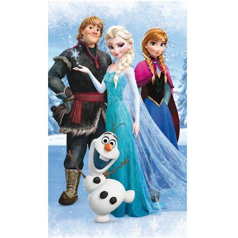 film frozen la reine des neiges frozen drap de plage serviette de bain reine des