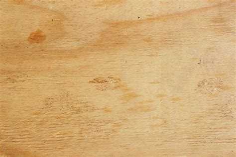 Holz Und Licht by Light Wood Wood Textures