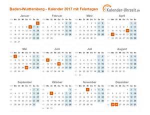 Kalender 2018 Feiertage Italien Feiertage 2017 Baden W 252 Rttemberg Kalender