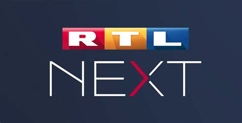 Tarif Friseur Rtl Next Vom 23 11 2015 Das Portal F 252 R Studentenrabatte