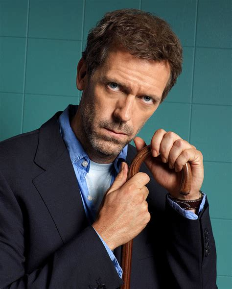 House Doctor Wiki Dr Gregory House The Looney Tunes Show Fanon Wiki