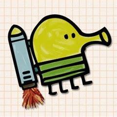 doodle jump kostenlos spielen original doodle jump kostenlos spielen auf spielert de