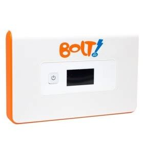 Paket Wifi Bolt 4g bolt b310 4g lte home router white jakartanotebook