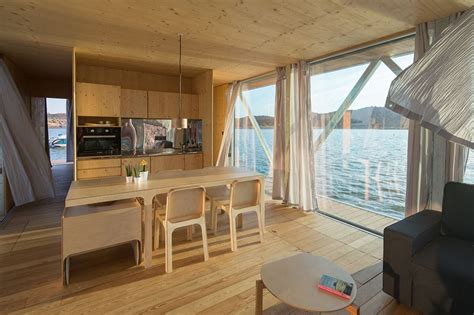 friday floatwing friday s floatwing is a modular floating mobile house