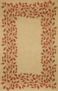 Outdoor Rugs Only Qvc Outdoor Patio Rugs Myideasbedroom
