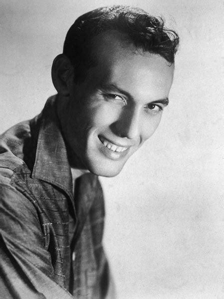 Carl Perkins Cadillac by April 9 Carl Perkins Birthday All A Bob