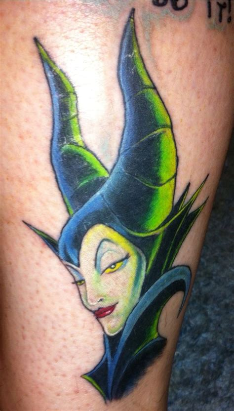 sleeping beauty tattoo 25 best ideas about sleeping on