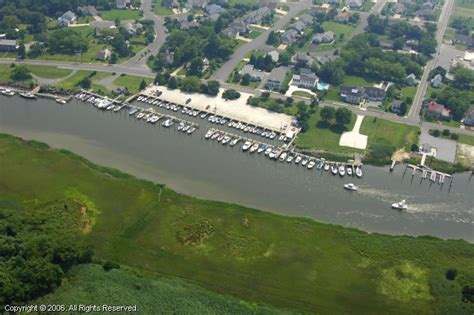 boat slips for rent lewes de pilottown yacht basin in lewes delaware united states