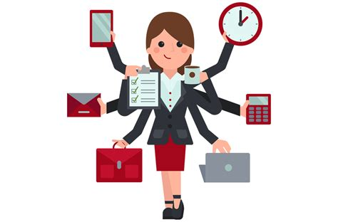 Redbutler Provides You With Your Own Personal Assistant For 3695 A Month by Admin Assistant Services Glasgow