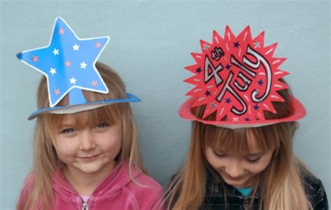 paper craft hats wonderful diy hat from paper plate