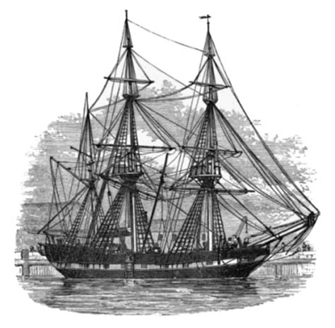 definition boat bark barque definition etymology and usage exles and