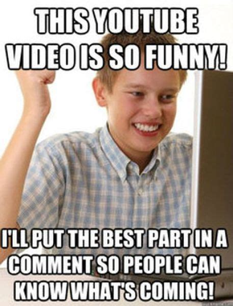 First Day On Internet Kid Meme - first day on the internet kid meme 67 pics izismile com