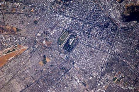 imagenes satelitales de washington im 225 genes satelitales