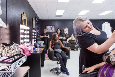 hair salons on vegas strip haircuts in las vegas on the strip haircuts models ideas