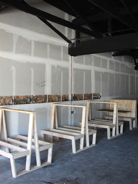 restaurant booth seating for home 41 best banquette images on banquette seating