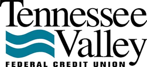 tennessee valley federal credit union | hamilton county