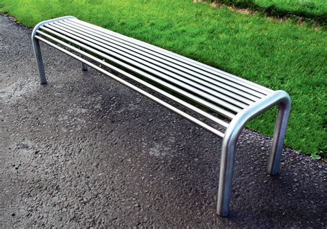 Pvc Bench Pvc Pipe Bench 28 Images Pvc Pipe Bench 28 Images Pvc