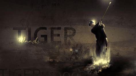 tiger woods tiger woods picture  wood wood wallpaper
