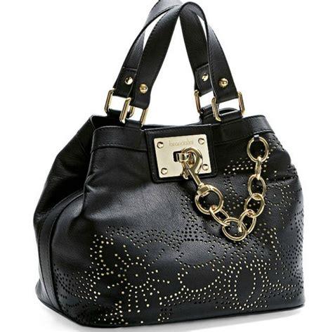 Braccialini Bags by Braccialini Summer 2012 Handbags